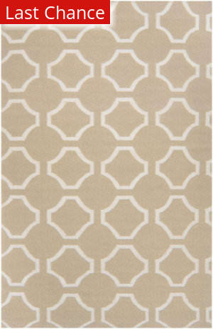 Rugstudio Sample Sale 56642R  Area Rug