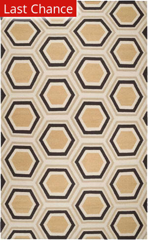 Rugstudio Sample Sale 56652R  Area Rug