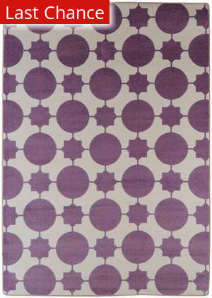 Surya Flirty FLT-1054  Area Rug