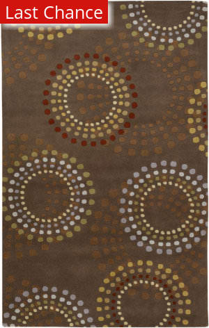 Rugstudio Sample Sale 34052R  Area Rug