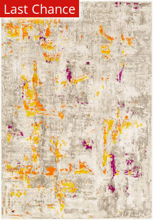 Rugstudio Sample Sale 194611R  Area Rug