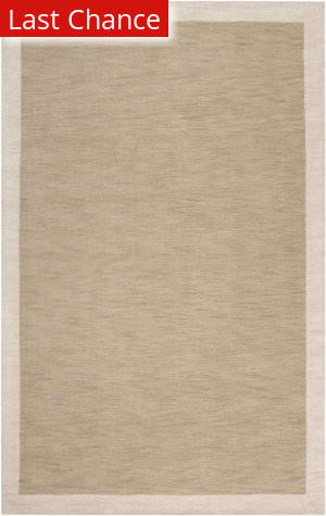 Rugstudio Sample Sale 61512R  Area Rug