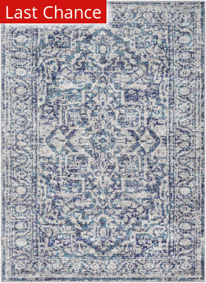 Rugstudio Sample Sale 194737R  Area Rug