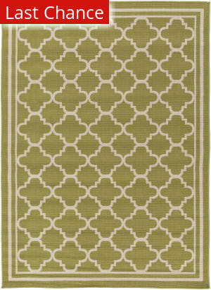 Rugstudio Sample Sale 132432R  Area Rug