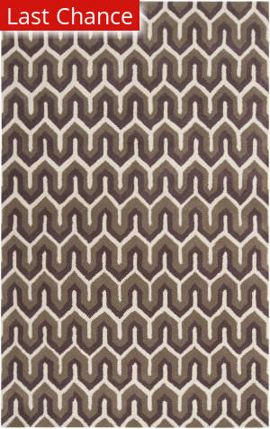 Rugstudio Sample Sale 57032R  Area Rug