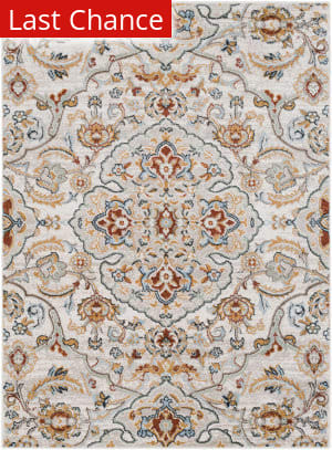 Rugstudio Sample Sale 191503R  Area Rug