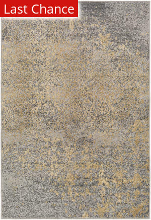 Rugstudio Sample Sale 151073R  Area Rug