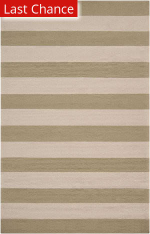 Rugstudio Sample Sale 57206R  Area Rug