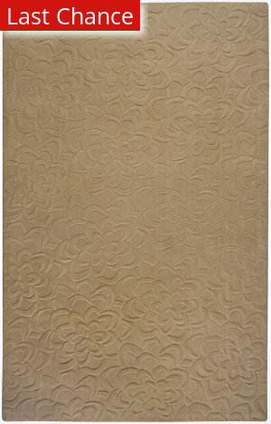 Rugstudio Sample Sale 34632R  Area Rug