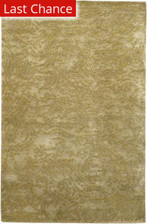 Rugstudio Sample Sale 22515R  Area Rug
