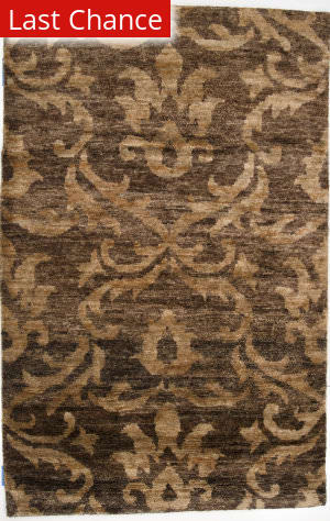 Rugstudio Sample Sale 57372R  Area Rug