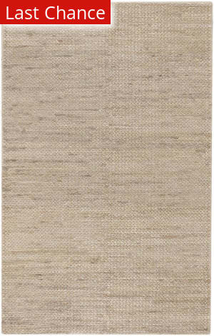 Rugstudio Sample Sale 34811R  Area Rug