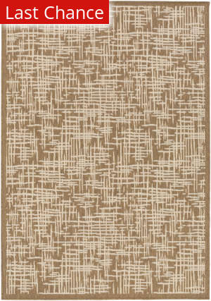 Rugstudio Sample Sale 132734R  Area Rug