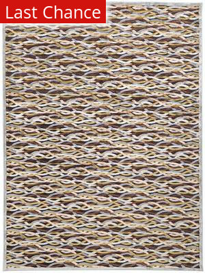 Rugstudio Sample Sale 33575R  Area Rug
