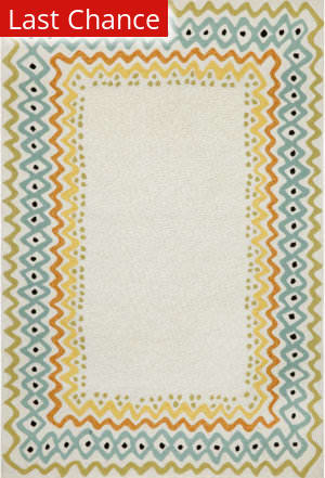 Rugstudio Sample Sale 189706R Pastel Area Rug