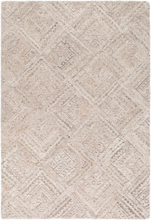 Surya Montclair Mtc-2305  Area Rug