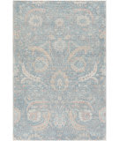 Surya Oregon Org-2301  Area Rug