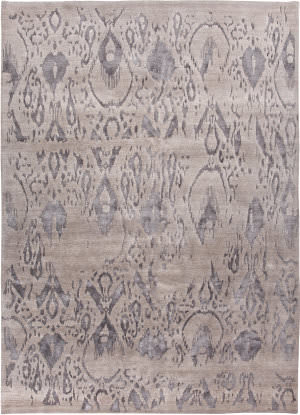 Addison And Banks Connect 10003 Grey Area Rug
