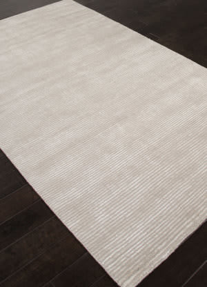 Addison And Banks Handloom Abr0764 Classic Gray Area Rug