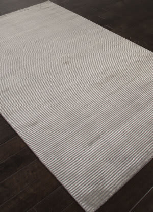 Addison And Banks Handloom Abr0766 Medium Gray Area Rug
