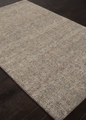 Gray And Brown Rugs At Rug Studio