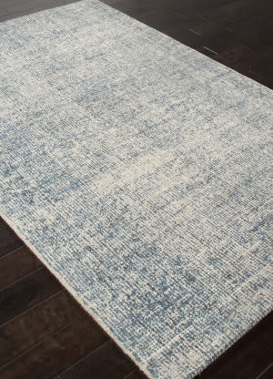 Addison And Banks Hand Tufted Abr0837 White Ice Area Rug