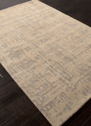 Addison And Banks Hand Tufted Abr0885 Linen Area Rug