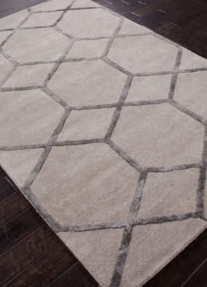 Addison And Banks Hand Tufted Abr0271 Ashwood Area Rug