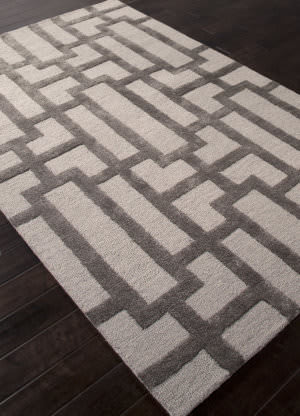 Addison And Banks Hand Tufted Abr0950 Ashwood Area Rug