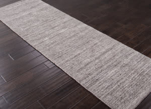 Addison And Banks Handloom Abr0964 Ashwood Area Rug