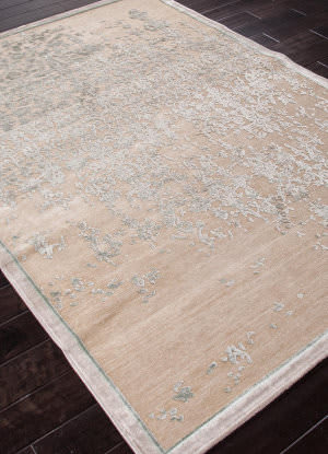 Addison And Banks Machine Made Abr0326 Cream Area Rug