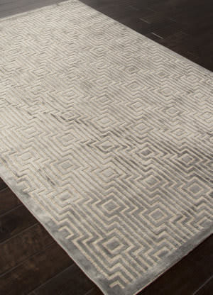 Addison And Banks Machine Made Abr1008 Sage Green Area Rug