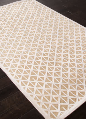 Addison And Banks Machine Made Abr1012 Beige Area Rug