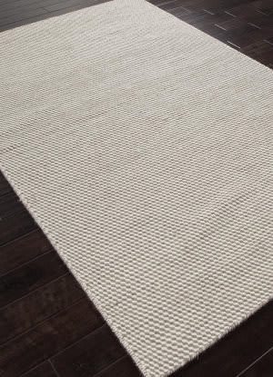 Addison And Banks Flat Weave Abr0391 Light Mushroom / White Outlet Area Rug