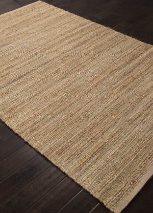Addison And Banks Naturals Abr1078 Sorbet Area Rug