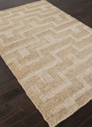 Addison And Banks Naturals Abr1112 Cloud White Outlet Area Rug