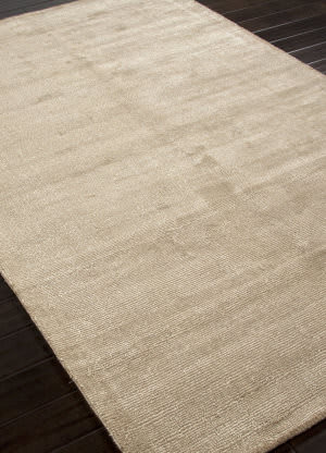 Addison And Banks Handloom Abr1150 Beige Area Rug