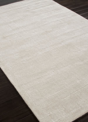 Addison And Banks Handloom Abr1151 White Area Rug