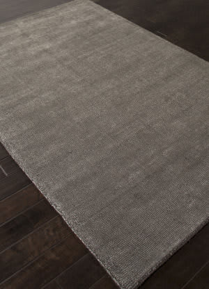 Addison And Banks Handloom Abr1166 Liquorice Area Rug