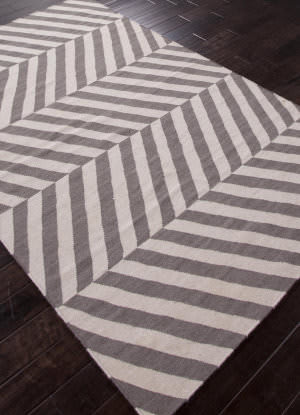 Addison And Banks Flat Weave Abr0503 Liquorice Outlet Area Rug
