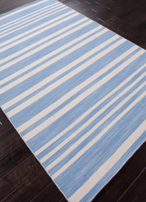 Addison And Banks Flat Weave Abr0507 Ink Blue Outlet Area Rug