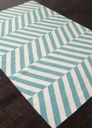 Addison And Banks Flat Weave Abr1237 Ceramic Outlet Area Rug