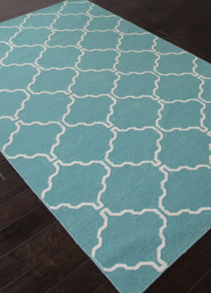 Addison And Banks Flat Weave Abr1240 Ceramic Area Rug