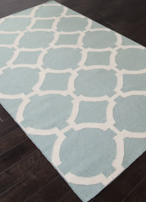 Addison And Banks Flat Weave Abr1245 Silver Sea Moss Area Rug