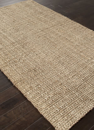 Addison And Banks Naturals Abr1290 Natural Silver Area Rug