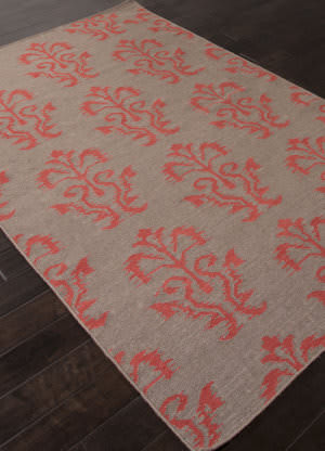 Addison And Banks Flat Weave Abr1474 Dark Gray Area Rug