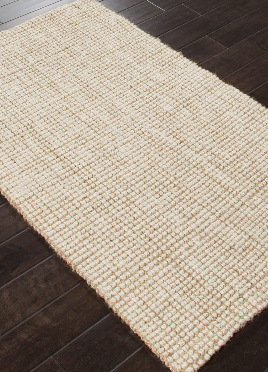 Addison And Banks Naturals Abr1289 Natural Beige Area Rug