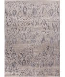 Addison And Banks Connect Grey 5' x 8' Rug