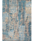 Addison And Banks Connect Blue 7'10'' x 9'10'' Rug