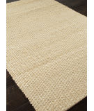 Addison And Banks Naturals Abr0731 Stone Area Rug
